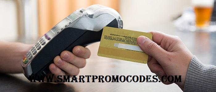 Banyaknya Orang Mengandalkan Alternatif Card Untuk Melakukan Transaksi Belanja