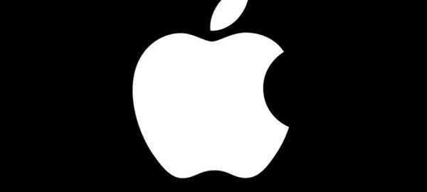 Sejarah Perusahaan Apple